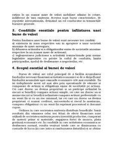 Bursa de Valori - Bucuresti - Pagina 2