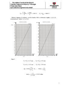Determinarea Coeficienților de Frecare la Asamblărilor cu Șuruburi - Pagina 3