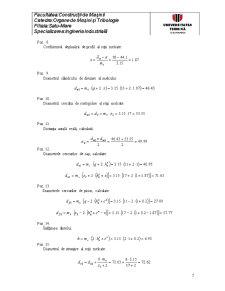 Restabilirea Parametrilor Dimensionali ai Angrenajelor Melcate Cilindrice - Pagina 5