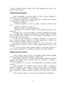 Structura Activitatii Promotionale - Pagina 4