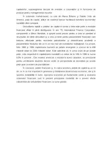 Sisteme Bancare Comparate - Pagina 4