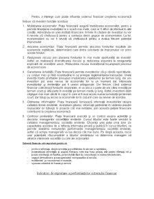 Sisteme Bancare Comparate - Pagina 5