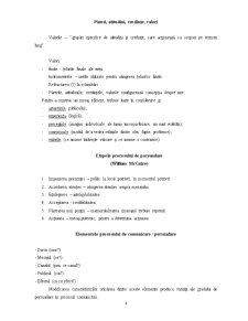 Redactarea Materialelor de Relații Publice - Pagina 4