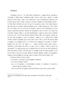 Comunicarea Interna in Timpul Razboiului - Pagina 2