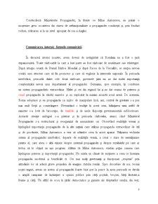 Comunicarea Interna in Timpul Razboiului - Pagina 3