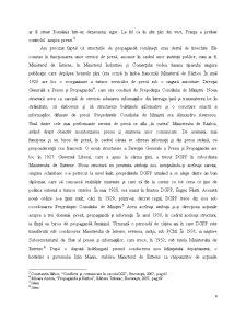Comunicarea Interna in Timpul Razboiului - Pagina 4