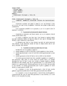 Clase Derivate - Pagina 3