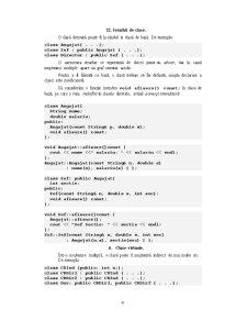 Clase Derivate - Pagina 4