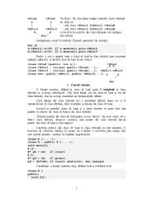 Clase Derivate - Pagina 5