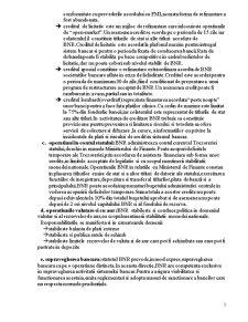 Banca Nationala a Romaniei - Pagina 3