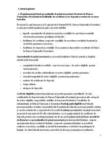 Banca Nationala a Romaniei - Pagina 4