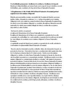Banca Nationala a Romaniei - Pagina 5