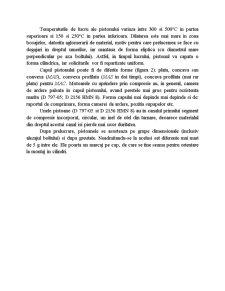 Organele Mobile ale Mecanismului Motor - Pagina 4