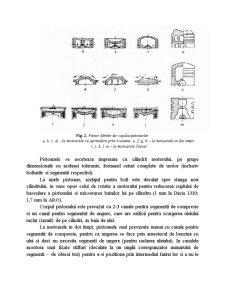 Organele Mobile ale Mecanismului Motor - Pagina 5