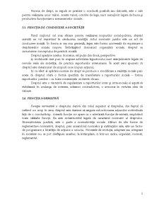Funcțiile Dreptului - Pagina 2