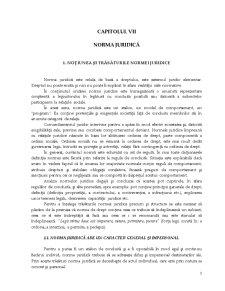 Funcțiile Dreptului - Pagina 3
