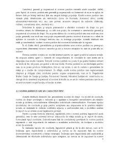Funcțiile Dreptului - Pagina 4