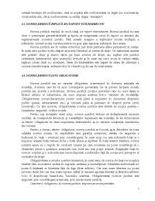 Funcțiile Dreptului - Pagina 5