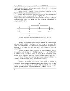 Procesoare Digitale de Semnal - Pagina 4