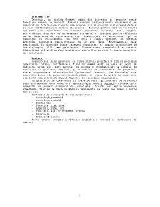 Porturile Calculatorului - Pagina 1