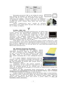 Porturile Calculatorului - Pagina 5