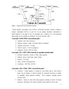 Evoluția Supercalculatoarelor - Pagina 5