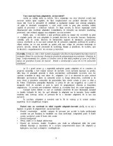 Relatii Umane - Leadership - Pagina 4