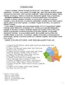 Politica Rurala a Judetului Suceava - Pagina 2