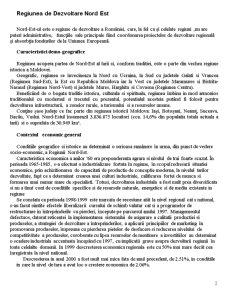 Politica Rurala a Judetului Suceava - Pagina 3