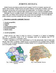 Politica Rurala a Judetului Suceava - Pagina 5