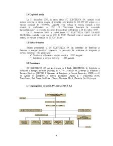 Practica SC Electrica SA - Pagina 4
