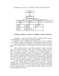 Practica SC Electrica SA - Pagina 5