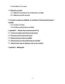 Tehnologia Monomerilor și Polimerilor - Pagina 3