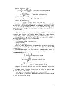 Instrumente Econometrice - Pagina 4