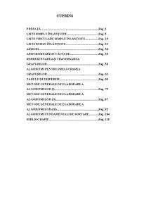 Laborator SDA - Pagina 1