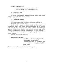 Laborator SDA - Pagina 4