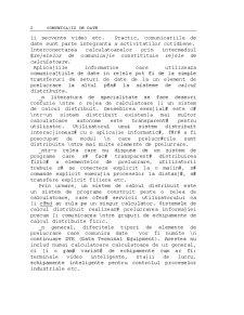 Comunicatii de Date - Pagina 3