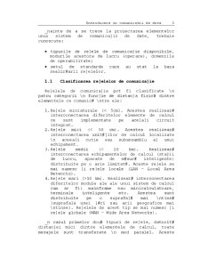 Comunicatii de Date - Pagina 4