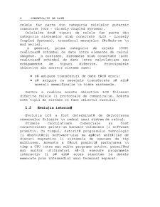 Comunicatii de Date - Pagina 5
