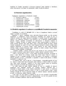 Contabilitatea Societatilor Comerciale - Pagina 4