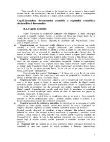 Contabilitatea Societatilor Comerciale - Pagina 5
