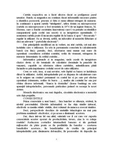 Gestionarea Creditelor Bancare - Pagina 2
