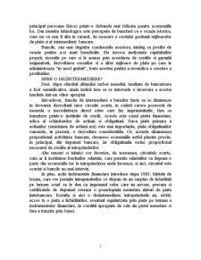 Gestionarea Creditelor Bancare - Pagina 3