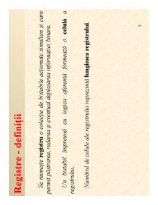 Proiectarea Sistemelor Digitale - Pagina 3