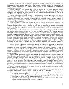 Controlul Financiar - Pagina 2