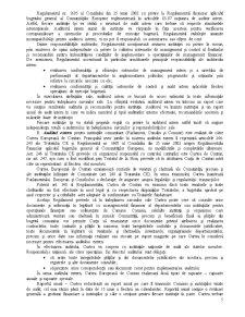 Controlul Financiar - Pagina 5