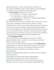 Alcaloizi cu Nucleu Piperidinic - Pagina 2