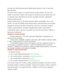 Alcaloizi cu Nucleu Piperidinic - Pagina 3