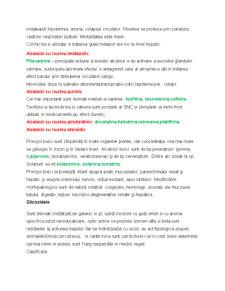 Alcaloizi cu Nucleu Piperidinic - Pagina 5