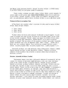 Sisteme de Operare - UNIX - Pagina 4
